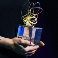 Женское жюри кинофестиваля в Омске отдало гран-при фильму о многоженце