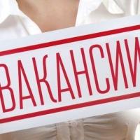 В Омской области остаются невостребованными более 25 тысяч вакансий