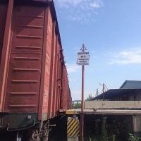 Через реку Омь построят мостовой переход за 2 млрд рублей