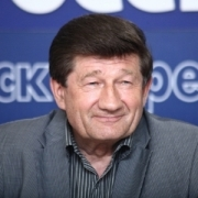 Мэр Омска встретился с представителями омских СМИ