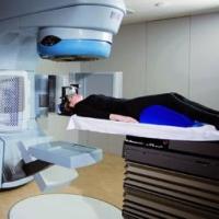 Радиотерапия как эффективная методика против рака