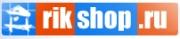 Новый магазин душевых кабин в Интернете