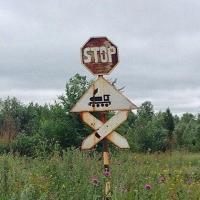 На четыре ночи в Омске перекроют выезд на Исилькульсткий тракт