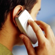 Исследование TelecomDaily признало омскую сотовую связь лучшей в России