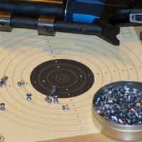 Стали известны подробности стрельбы в омской школе