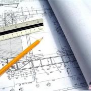 Как составить проект предприятия?