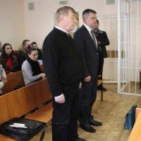 Оправдательный приговор двум омским чиновникам остался в силе
