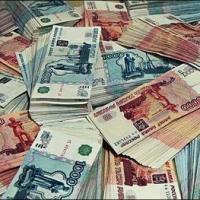 Власти Омской области требуют от Сбербанка более 2,5 миллиарда рублей за Красногорский гидроузел