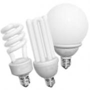Энергосберегающие лампы от lighting.philips.ru