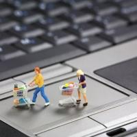 """В Омске пройдёт конференция """"Интернет-магазин: от идеи до прибыли"""""""