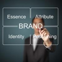 Как можно создавать новые бренды?
