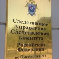 В Омске председатель гаражного кооператива зарезал пенсионера за подключение гаража к электросети