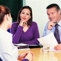 Вопросы работодателю: о чём нужно спросить?
