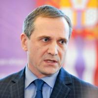На должность главы омского Минстроя вдвое сократился круг претендентов