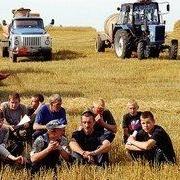 Агропромышленники увеличили бюджет региона почти на 10 миллиардов