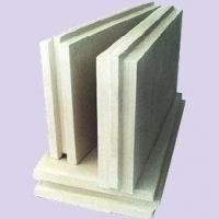 Производство пазогребневых плит