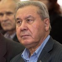 Фонд Полежаева выпустил трехтомник омского писателя