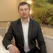"""Иван Беланов: """"Круче и совершеннее автомобиля нет ничего"""""""