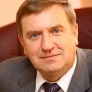 """В """"Омскэнерго"""" сменилось руководство сбытового подразделения"""