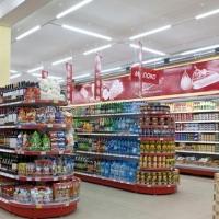 Парламентарии предложили сократить импортные продукты на прилавках