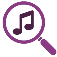 Найти современную музыку в сети не так сложно, как кажется
