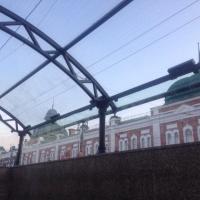 На Любинском проспекте проснулись вандалы