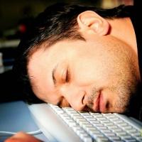 Ночная и сменная работа старит мозг человека на 60 процентов быстрее