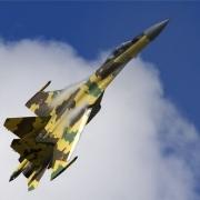 Омские конструкторы защитят истребители от облучения