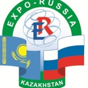 "На ""Expo-Russia Kazakhstan 2012"" поедут 9 омских предприятий"