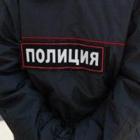 На Левобережье Омска мертвая женщина целую неделю пролежала в квартире