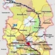 Омск рассматривается в качестве площадки для производства ионообменных смол