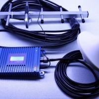 Что такое репитер сотового сигнала?