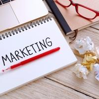 Маркетинг как ритм бизнеса