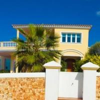 Как иностранцы покупают жильё в Испании