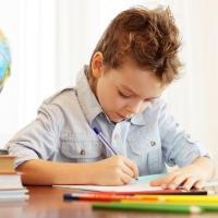 Профессиональные решебники на Vklasse – надежная помощь родителям и ученикам