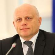 Губернатор Назаров намерен воспитать в Омске лидеров как в Сколково