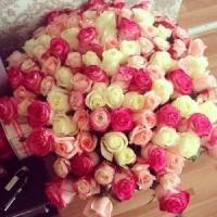 Что дарят на День влюбленных