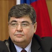 Томский вице-губернатор раскритиковал проект скоростной магистрали из Омска