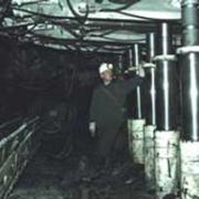 Новые правила безопасности для работы шахтной отрасли