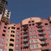 """В жилищном комплексе """"Московка-2"""" возведут 9-этажный дом"""