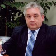 Александр Ботенко: Как делать деньги из чистого интеллекта