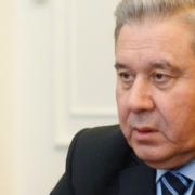 Олег Митволь: Полежаев уходит в отставку