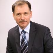 Павел Кручинский:
