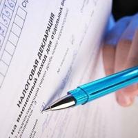 В Омской области разрабатывают законопроект о налоговых каникулах для предпринимателей