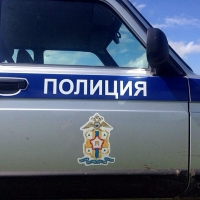 Омские студенты задержали вора-рецидивиста