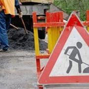 Омским дорогам будут выдавать 850 миллионов рублей в год