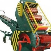 Оборудование и комплектующие для сельскохозяйственной спецтехники от компании «Агро-Пульс»