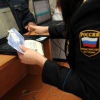 Более 200 омичей пытались выехать из России с испорченными документами