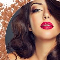 Как найти хороший салон красоты в Омске?