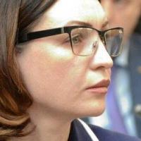 Фадина попала в рейтинг мэров, еще не вступив в должность